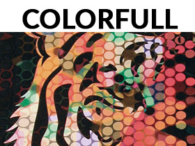 COLORFULL5