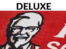 DELUXE5