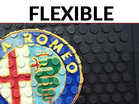 FLEXIBLE5