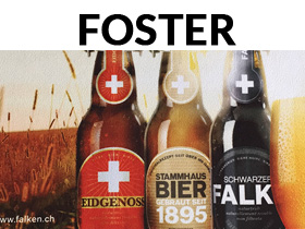 FOSTER5