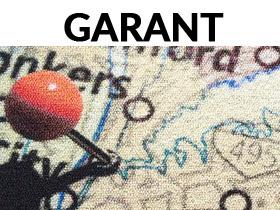 GARANT3