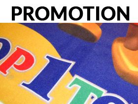PROMOTION5